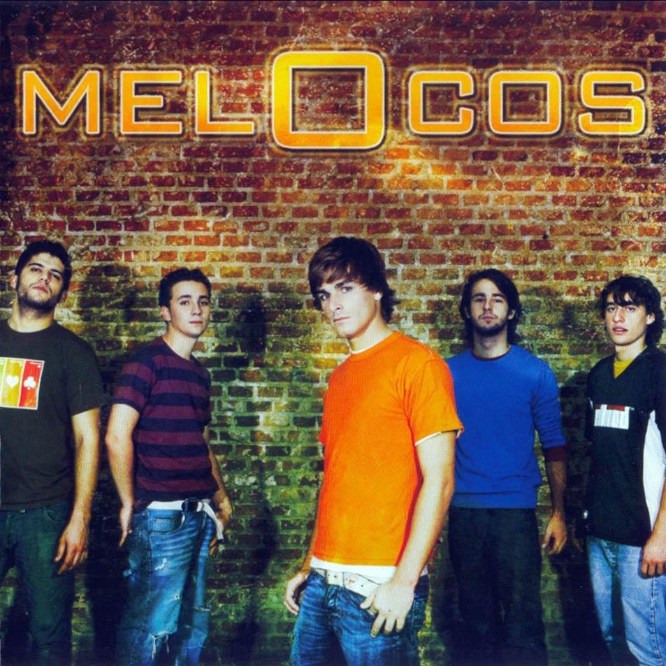 Melocos