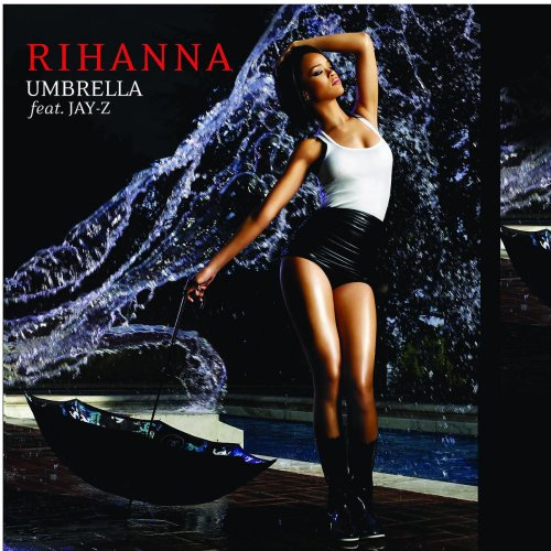 Umbrella (Remixes)