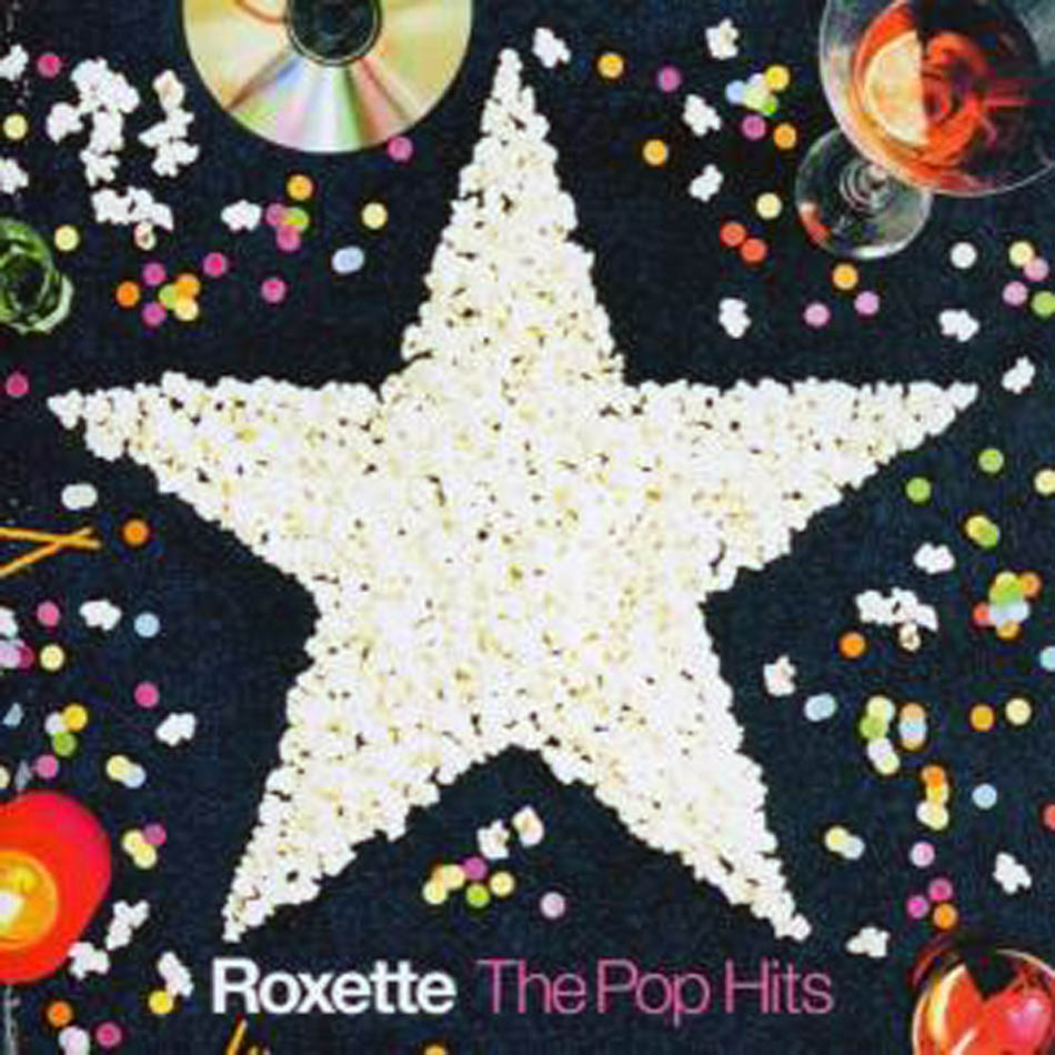 The pop hits