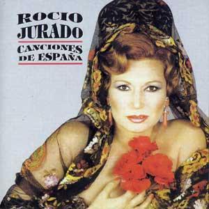 Canciones de España