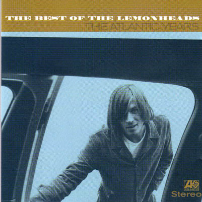The best of the Lemonheads