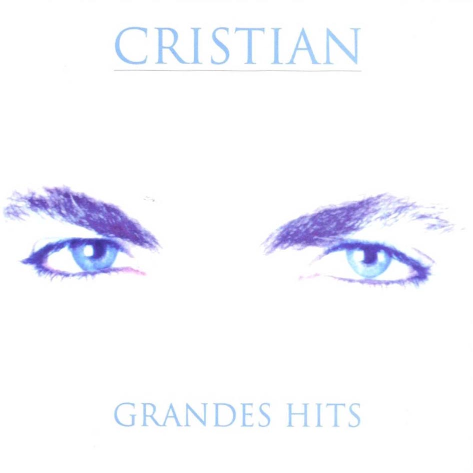 Grandes hits