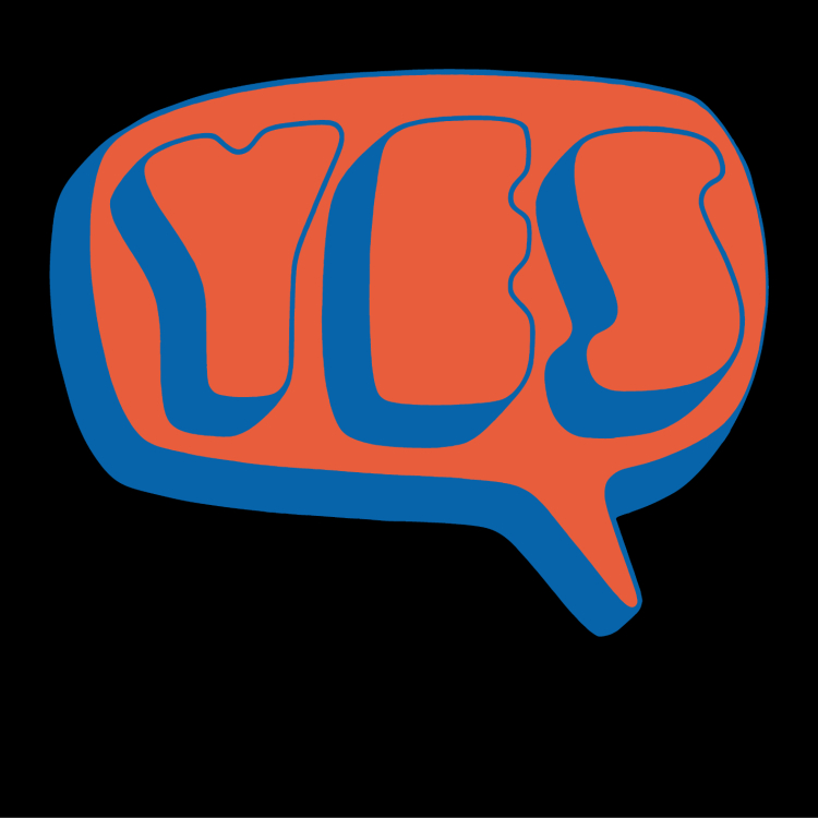 Yes (Expanded edition)