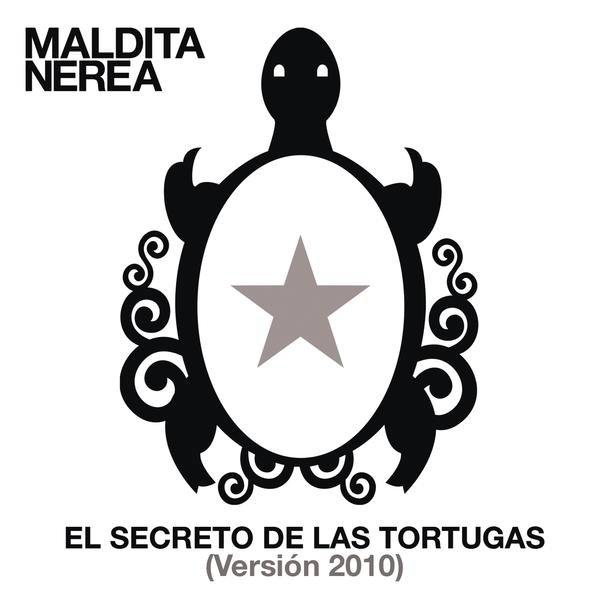 El secreto de las tortugas (Versión 2010)