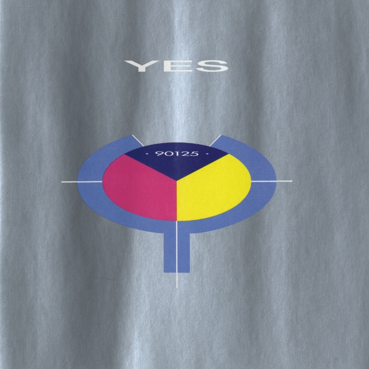 90125 (Expanded edition)
