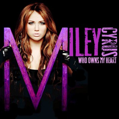 Who owns my heart (Remixes)