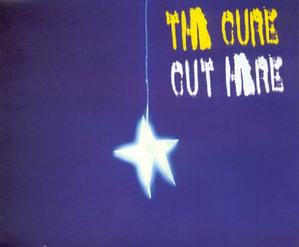 Cut here
