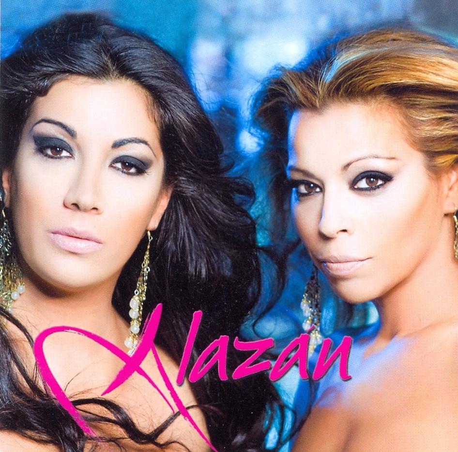 Diez: Grandes éxitos (2000-2010)