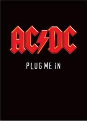 Plug me in (Edición deluxe)