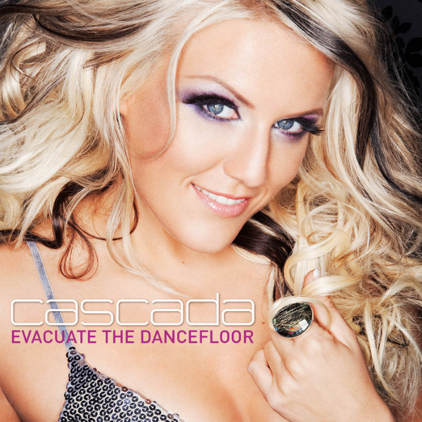 Evacuate the dancefloor (Remixes)
