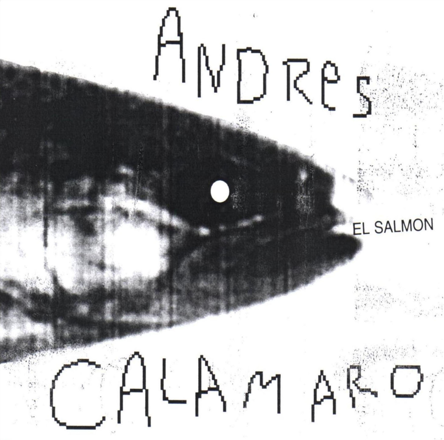 El salmón