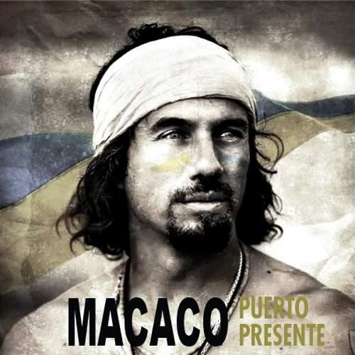 Puerto Presente (Edición especial)