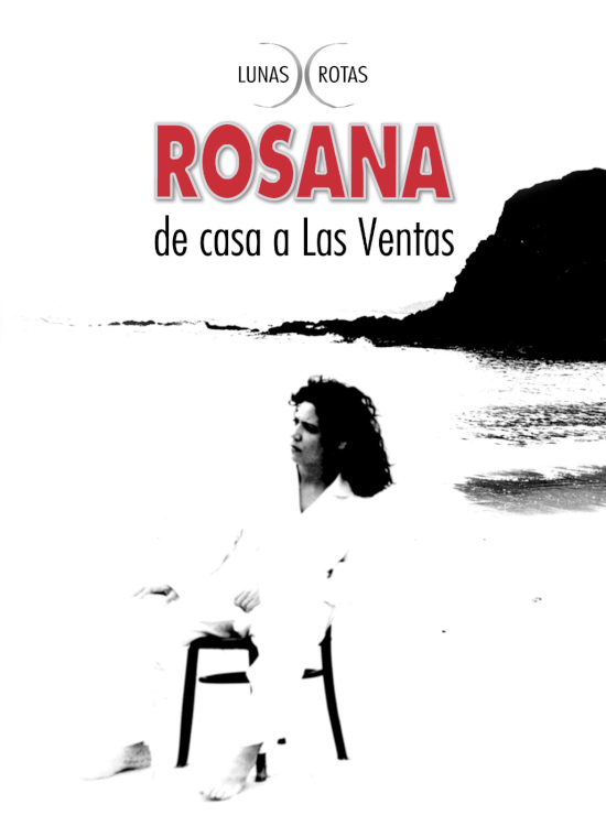 Lunas rotas: de casa a Las Ventas