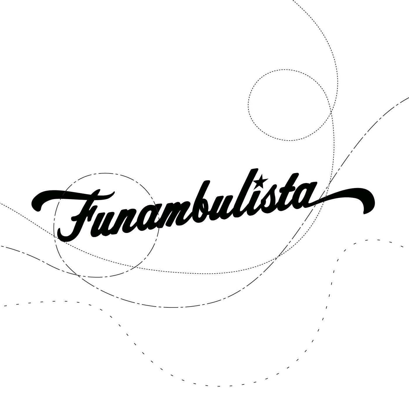 Funambulista