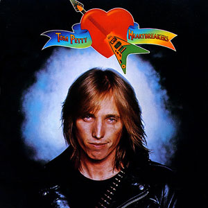 Tom Petty and the Heartbreakers