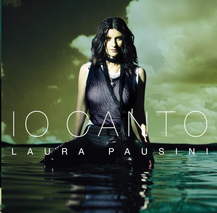 Io canto (iTunes edition)