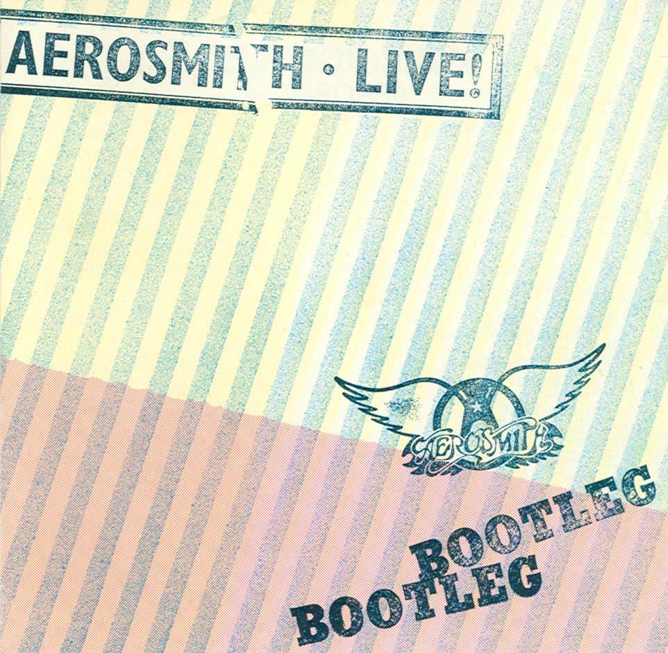 Live bootleg