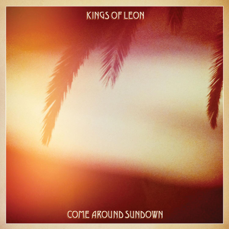 Come around sundown (Deluxe edition)