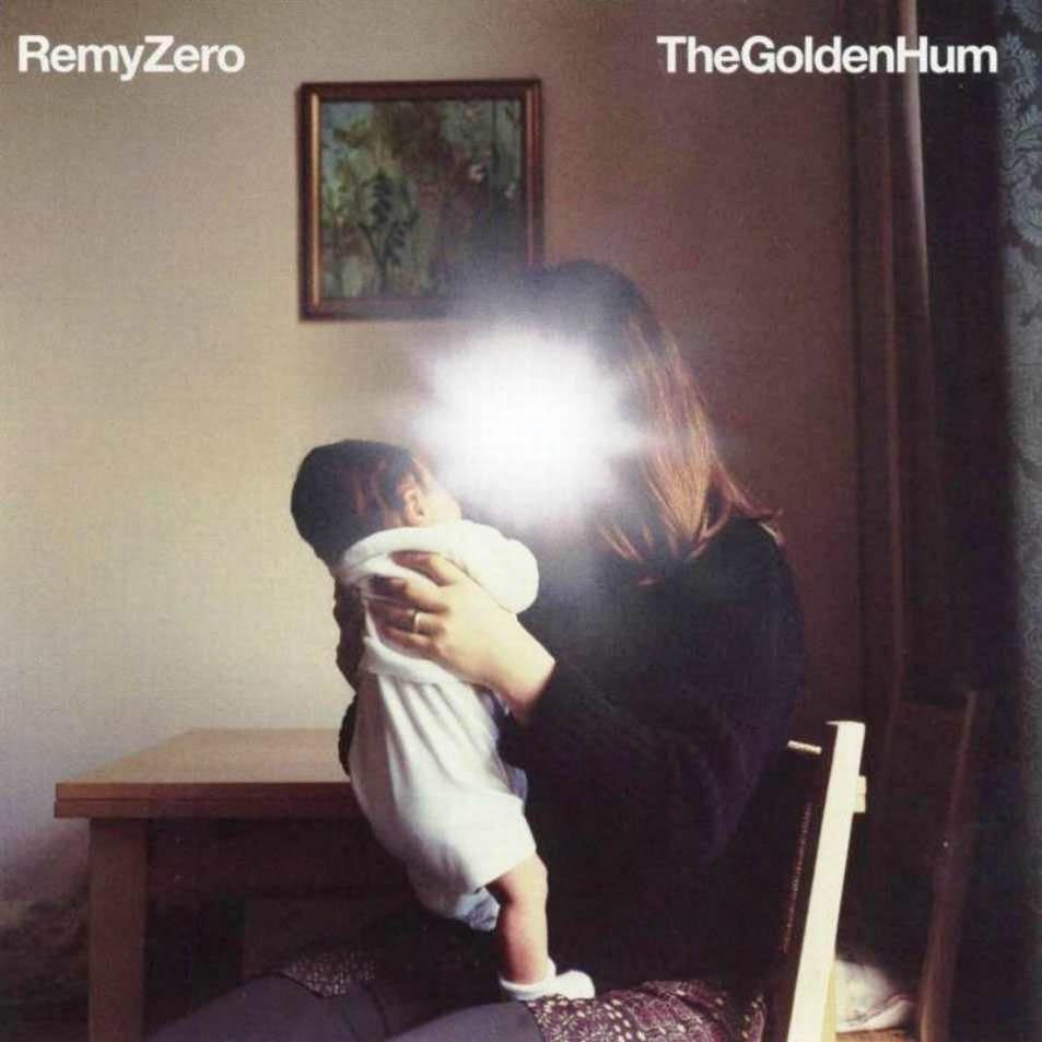 The golden hum