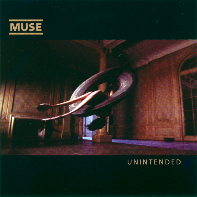 Unintended