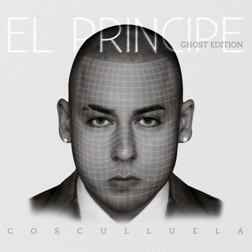El Principe: Ghost Edition