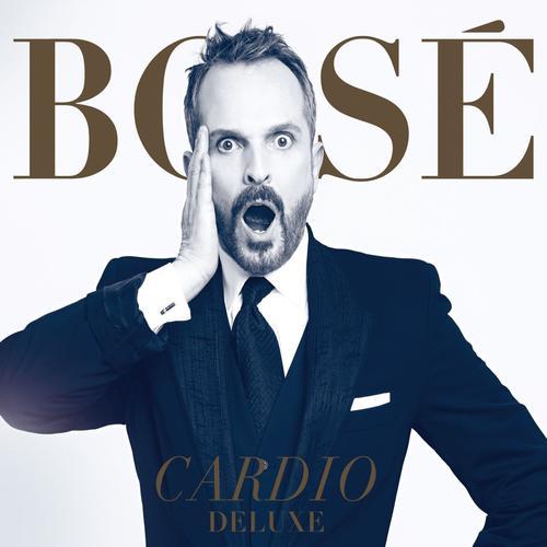Cardio (Edición deluxe)
