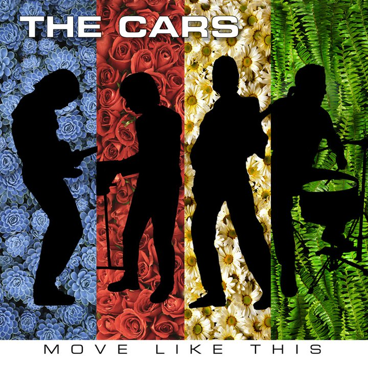 Move like this