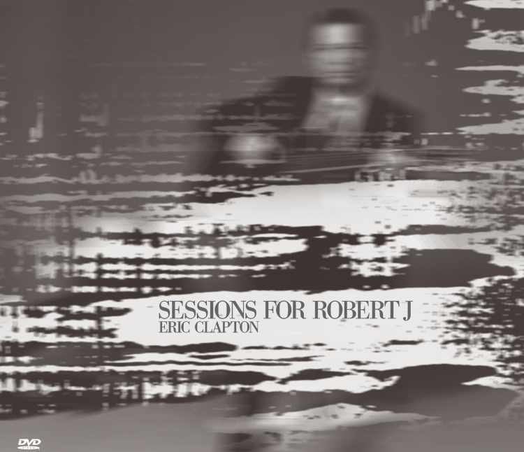 Sessions for Robert J. EP