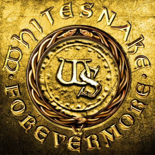 Forevermore (Deluxe edition)