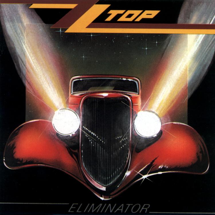 Eliminator (Expanded edition)