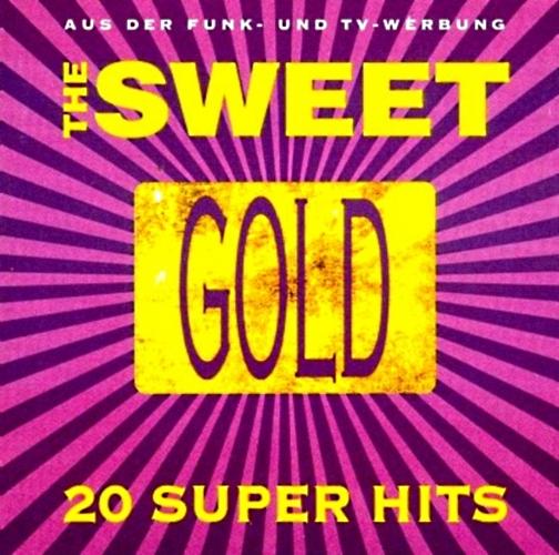 Gold 20 super hits