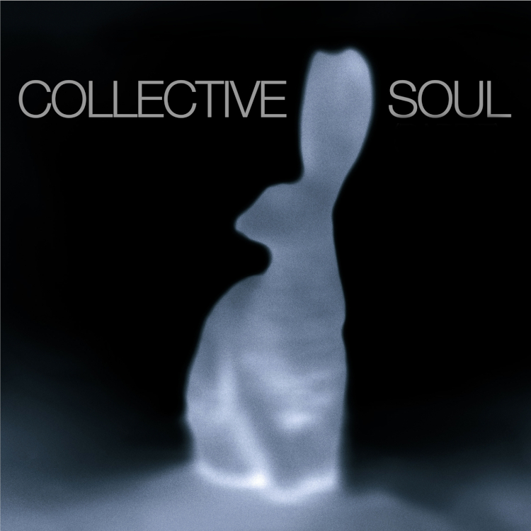 Collective soul (Deluxe edition)