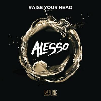 Raise your head