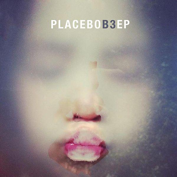 B3 EP