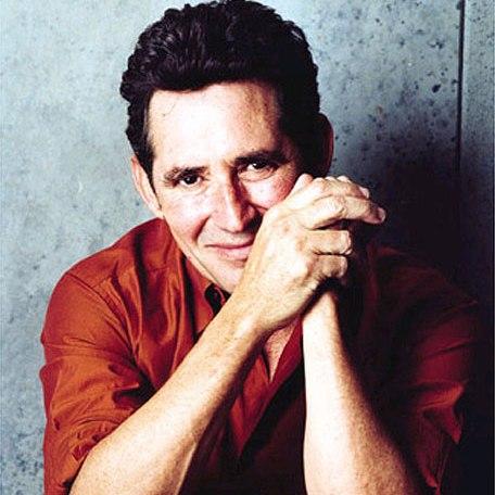 Miguel Ríos