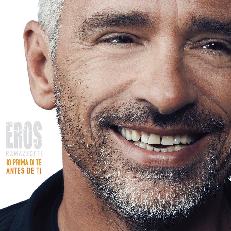 Noi due / Somos dos (Deluxe edition)