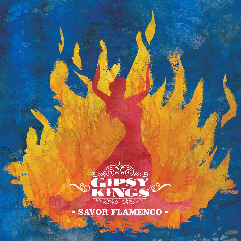 Savor flamenco
