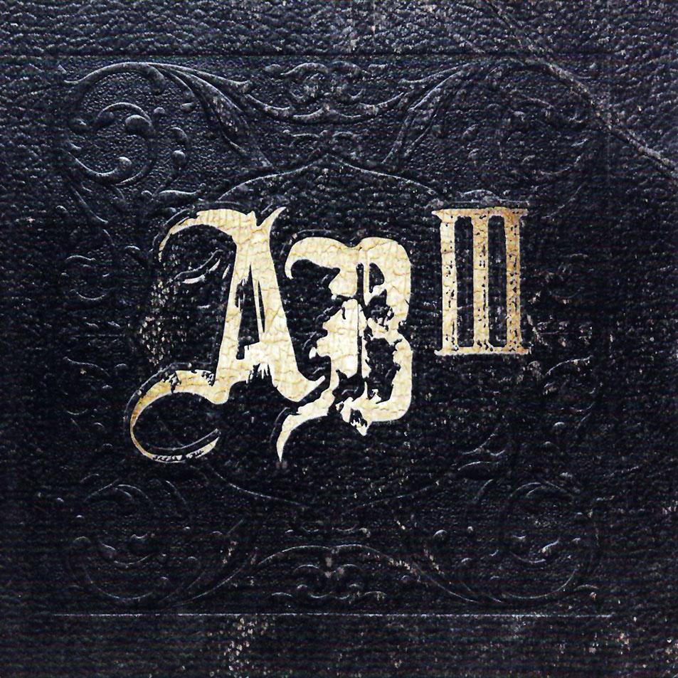 AB lll