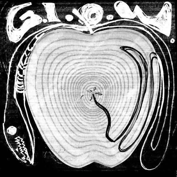 G.L.O.W. / Superchrist