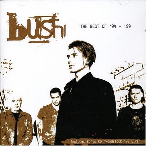 Best of 94-99
