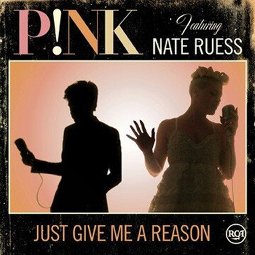 Just give me a reason