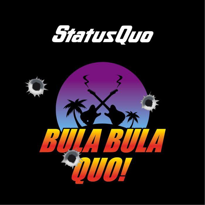 Bula bula quo! (Kua ni lega)