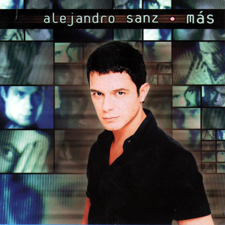 Más (Edición 2006)