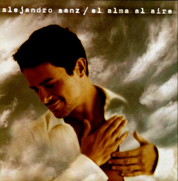 El alma al aire (Edición 2006)