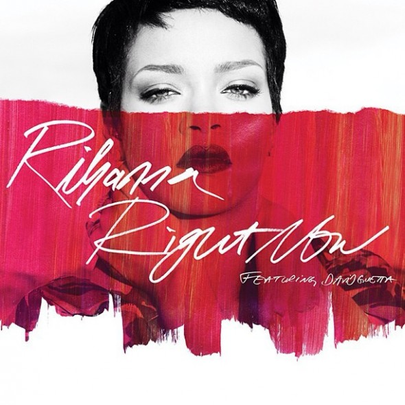 Right now (Remixes)