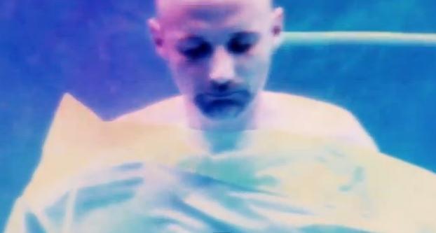 Videoclip: A case for shame