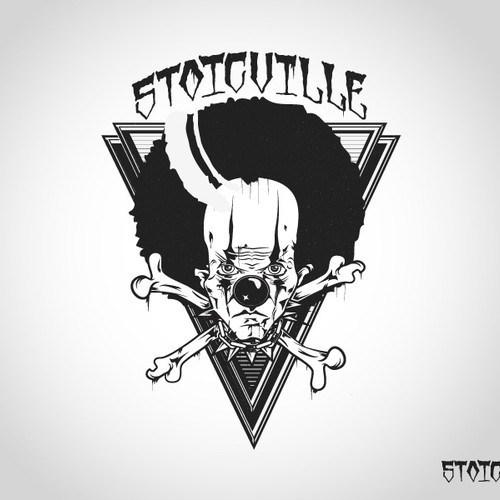 Stoicville: The Phoenix