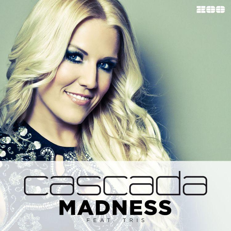 Madness (Remixes)