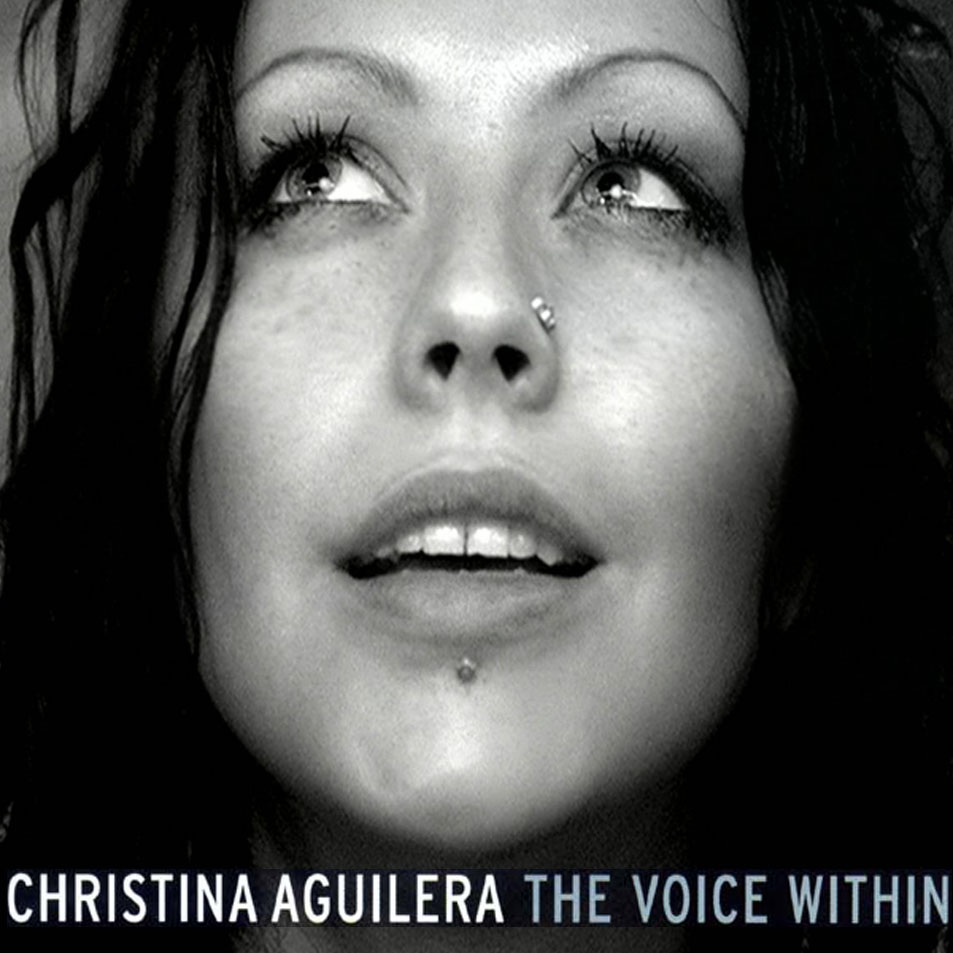 The voice within (Remixes)