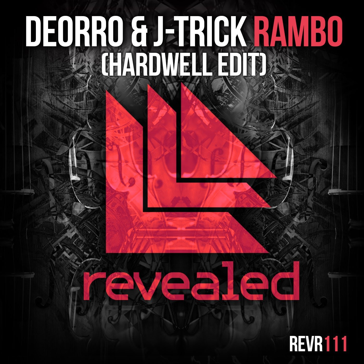 Rambo (Remix)
